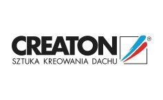 CREATON - dachówki ceramiczne