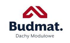 BUDMAT - blachy dachówkowe