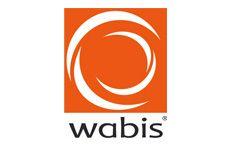 WABIS - akcesoria dachowe