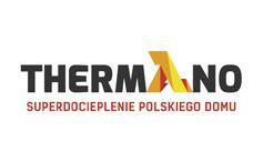 THERMANO - izolacje termiczne