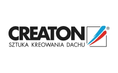_logo-creaton