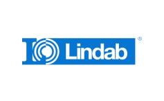 _logo-lindap
